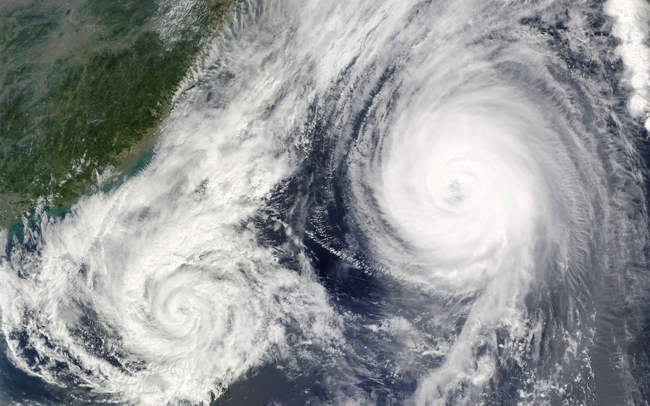 Cyclone-Tauktae-Latest