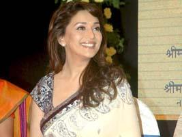 Madhuri-Dixit-Latests
