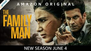 Amazon Prime Video The-Family-Man-Session2-Latests