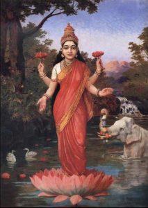 ఓం Lakshmi Devi God latests.in