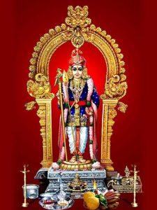 Subramanya Swamy God latests.in