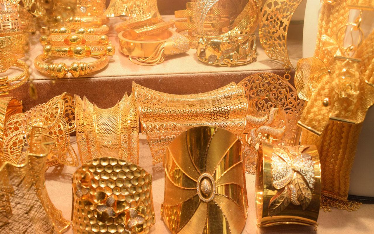 Gold Rate (14th June 2021): పసిడి ప్రియులకు శుభవార్త