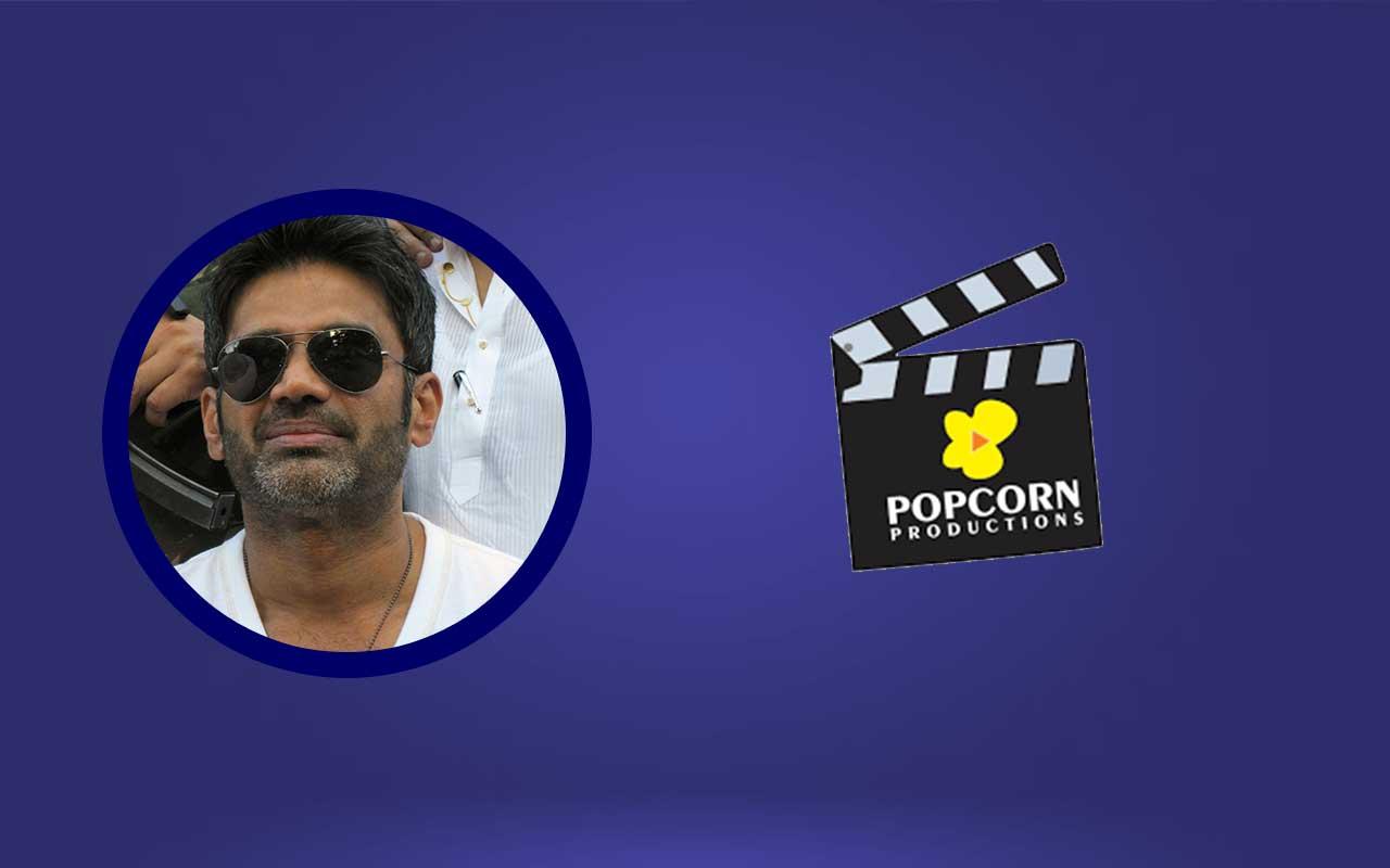 Telugu Movie 2021: ప్రముఖ తారలు - వారి వ్యాపారాలు