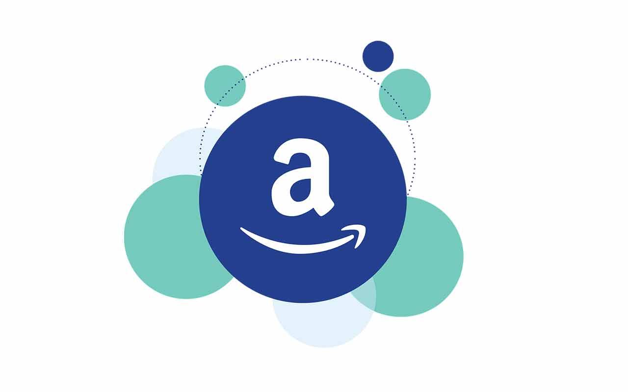 Amazon USA Alexa
