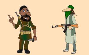 Panjshir Afghanistan
