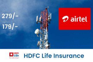 Airtel Prepaid
