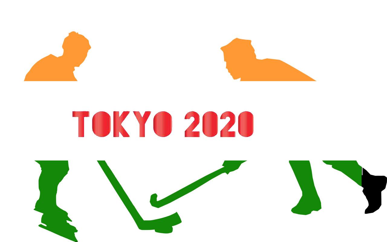 Hockey Olympics