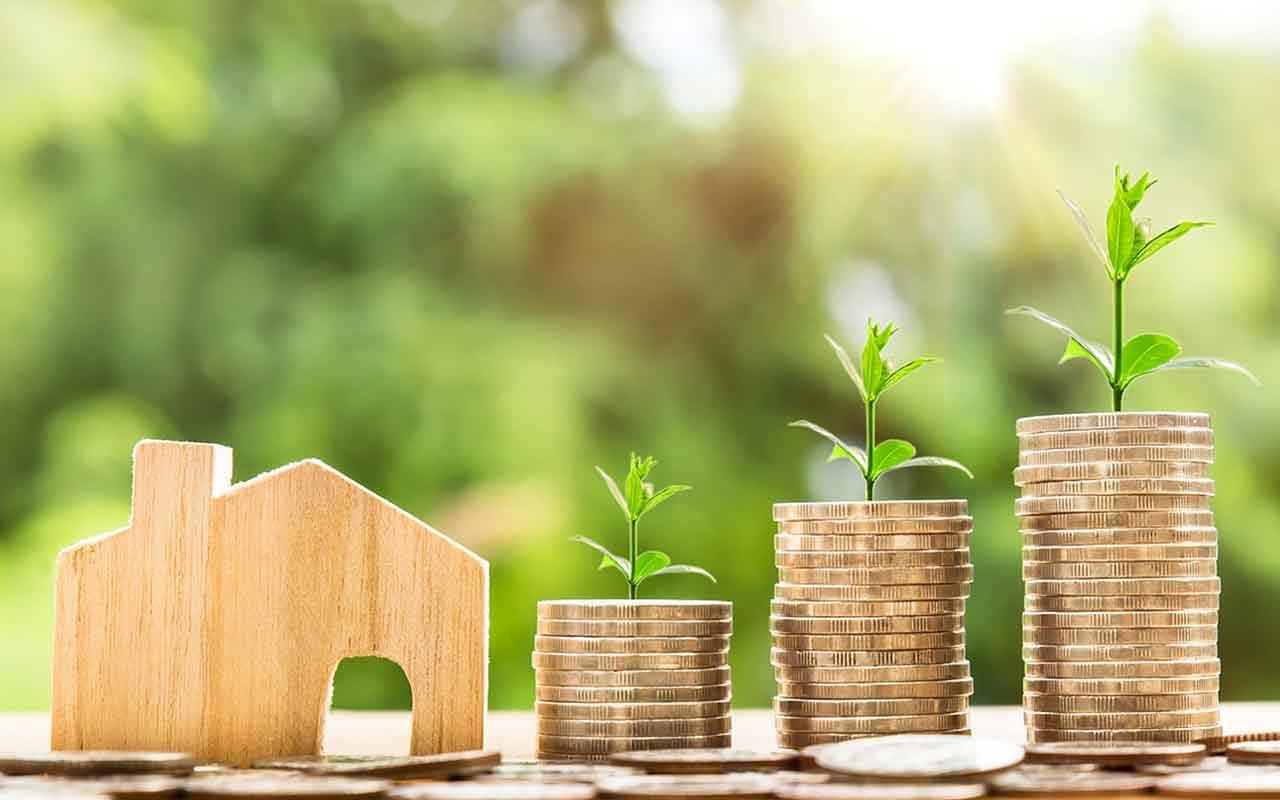 ICICI Home Loan