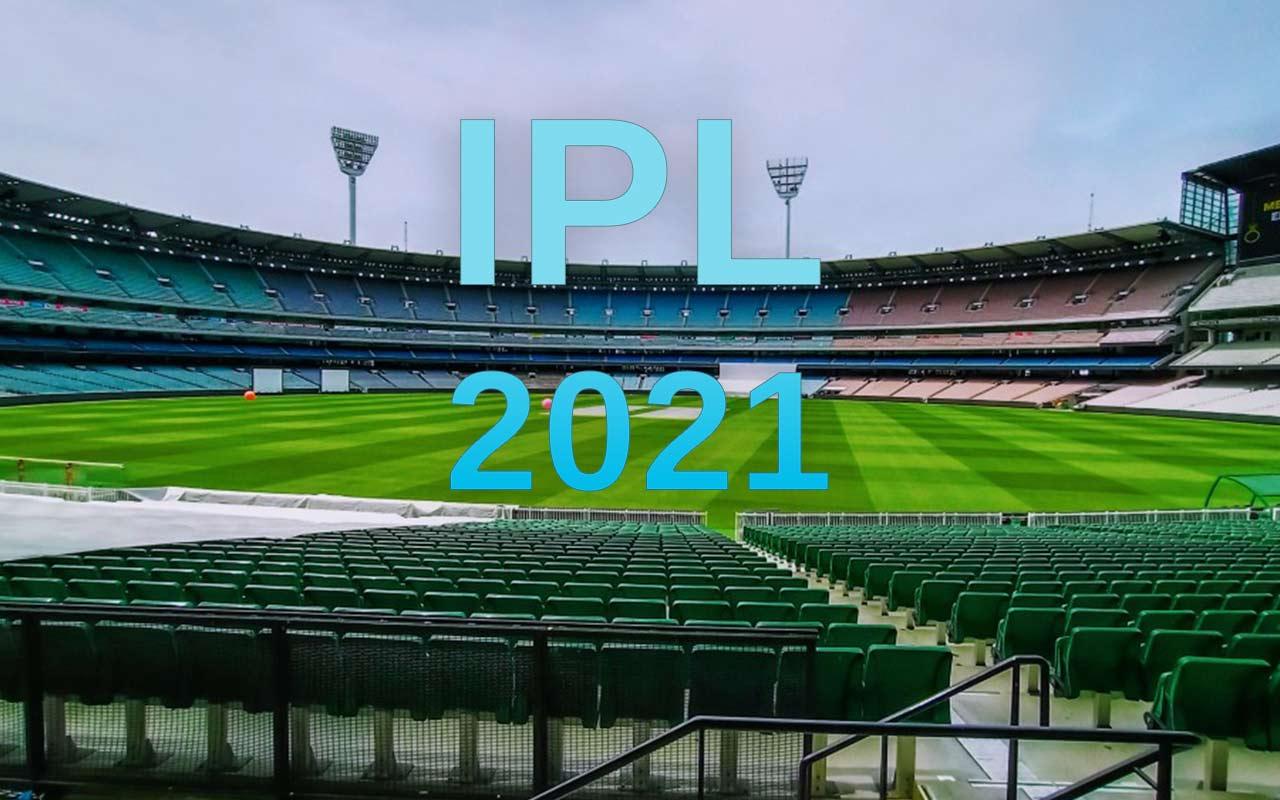 IPL Rules