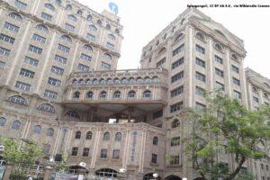 SBI Housing Loan