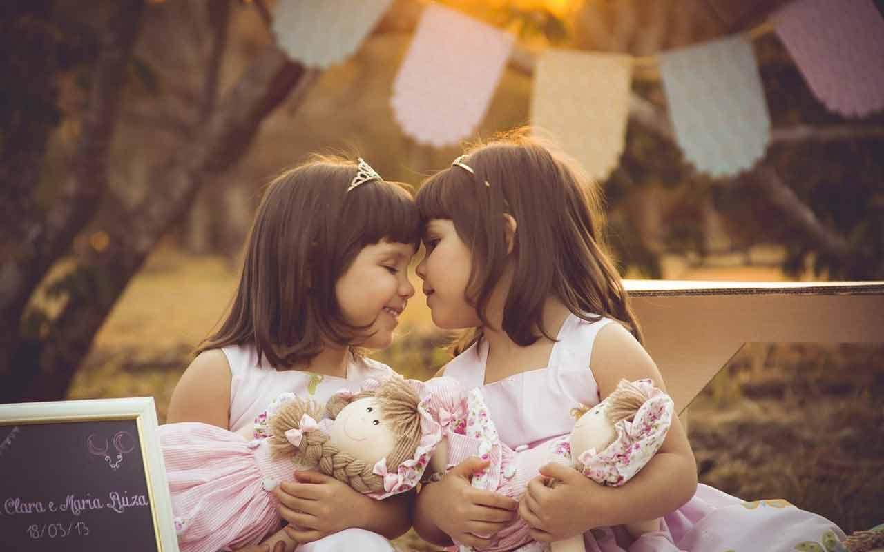 sisters rebirth in vizag